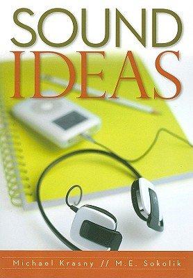 9780077726058: Sound Ideas