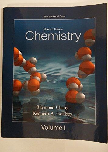 9780077759438: Chemistry