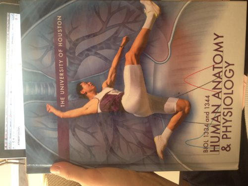 9780077769055: Human Anatomy & Physiology