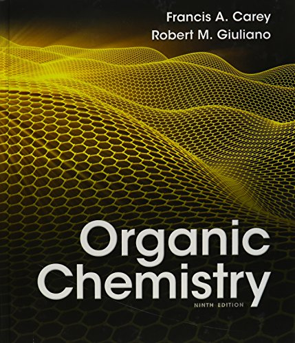 9780077774639: Package: Organic Chemistry with CONNECT PLUS Access Card