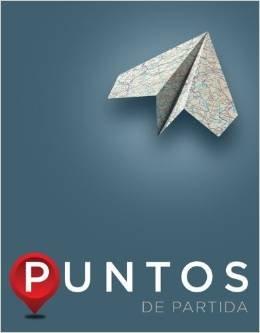 9780077778392: Puntos De Partida with Connect Plus