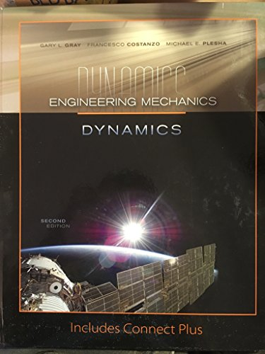 9780077778545: Engineering Mechanics Dynamics Include Connect Plus