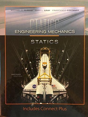 9780077778569: Engineering Mechanics; Statics