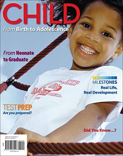 PK CHILD M SERIES W/CNCT+AC (0077779398) by Gabriela Martorell