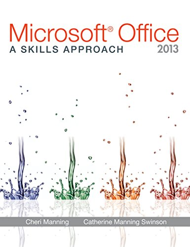 9780077801250: SIMnet for Office 2013, Coulthard SIMbook, Single Module Registration Code, Excel Complete