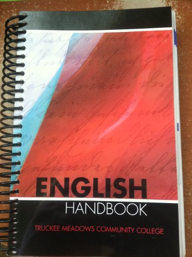 9780077806989: McGraw Hill English Handbook TMCC Edition w/ Access Code