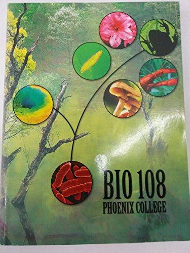 9780077812089: Plants & Society Phx Coll Custom