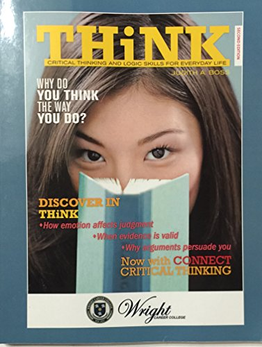 critical thinking skills assignment Phl 1010, critical thinking unit ii journal assignment | november 8, 2016 as you journey through this unit, and are honing in on your critical thinking skills, you might have recognized the information regarding the game planto help in your critical thinking process, the game plan, located on pages 38-42 in your textbook, consisting of 10.