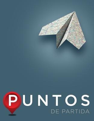 9780077822569: Puntos de Partida with Connect Plus (Selected Material)