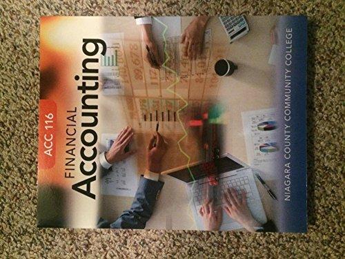 9780077860790: Financial Accounting