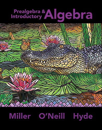 9780077928117: Gen Cmb Prealgebra + Introductory Algebra + Connect Plus Hosted by Aleks, 52 Weeks Access Card