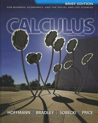 9780077928438: Calculus for Business, Economics, and the Social and Life Sciences + Connect Plus Math Access Card