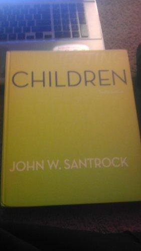 9780077931674: Children Twelfth Edition