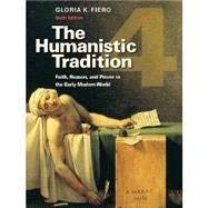 9780077945831: HUMANISTIC TRADITION,BKS.4+5+6