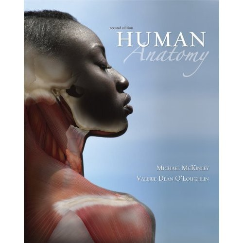 9780078002175: Human Anatomy With Anatomy & Physiology Revealed Version 2.0