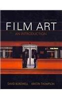 9780078007873: Film Art: An Introduction