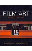 9780078007873: Film Art: An Introduction