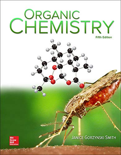 an essay on organic chemistry An essay assignment suitable for large introductory organic chemistry courses is described students were asked to write four-to five-page essays about any organic compound of their choosing that was in the news recently, was used widely, or had some social significance.