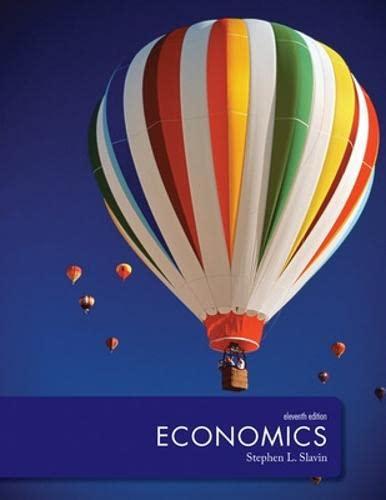 9780078021800: Economics
