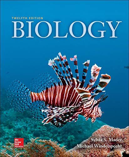 9780078024269: Biology (WCB General Biology)
