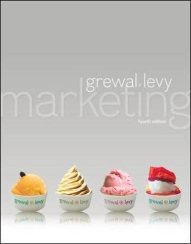 9780078029004: Marketing