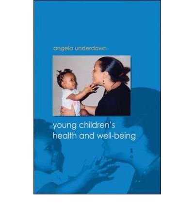 9780078031144: Health and Well-being in Early Childhood