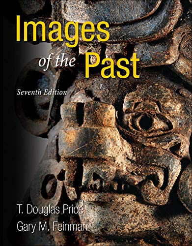 9780078034978: Images of the Past