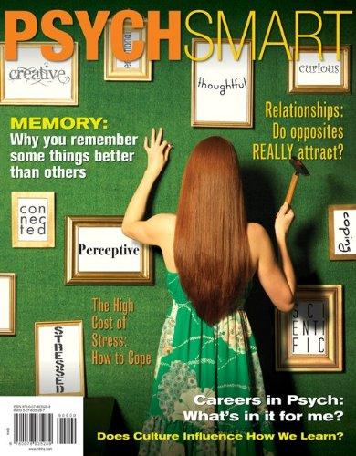 PsychSmart: Education, McGraw-Hill