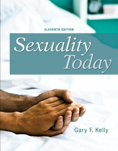 9780078035470: Looseleaf for Sexuality Today
