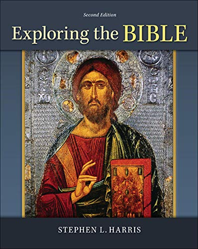 9780078038402: Exploring the Bible