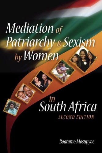 9780078039522: LSC CPSU (CALIF STATE U-SACRAMENTO) :  LSC CPS7 (CA State-Sacramento) Mediation of Patriarchy & Sexism by Women