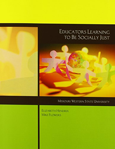 9780078039621: LSC CPSW (MISSOURI WESTERN STATE UNIV) :  LSC CPSV (Missouri Western) Social Justice Lab