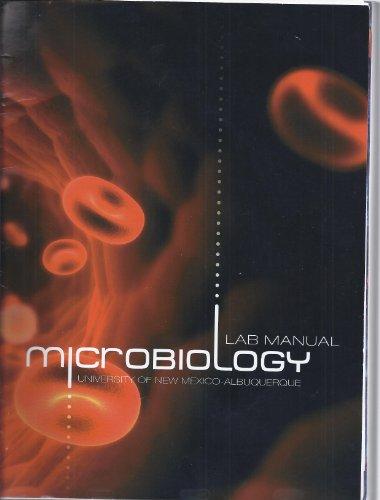9780078042478: Microbiology Lab Manual