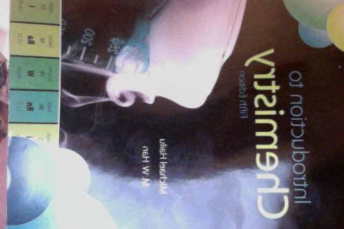 9780078045295: Introduction to Chemistry, 5th Edition (Columbus State Community College)