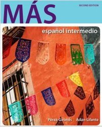 9780078049040: MAS, 2nd edition for UGA (with Connect Plus)