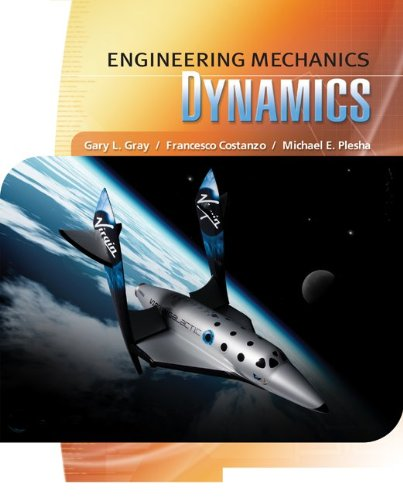 9780078085123: Engineering Mechanics: Dynamics + CONNECT Access Card for Eng Mech: S&D