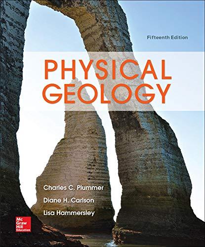 9780078096105: Physical Geology