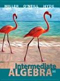 9780078132681: Math 014 Intermediate Algebra