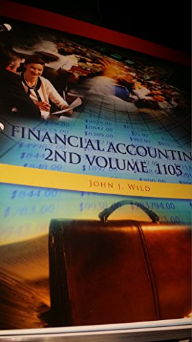 9780078202438: Fundamental Accounting Principles 21e