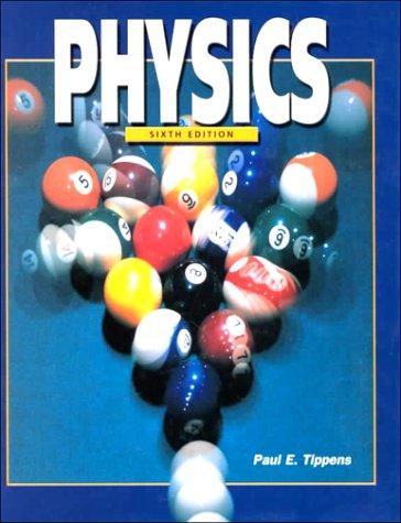 9780078203404: Physics