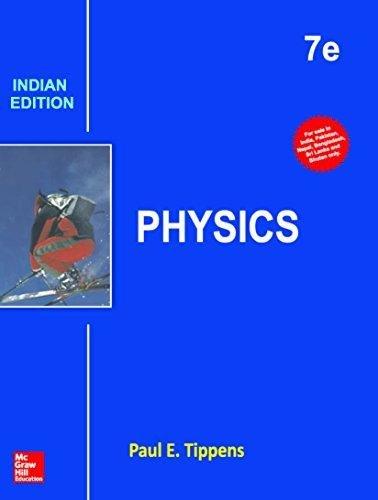 Physics, Activities Manual: Paul E. Tippens,