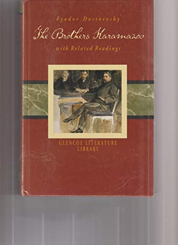 9780078214189: The Brothers Karamazov