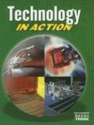 9780078224898: Technology In Action, Student Edition