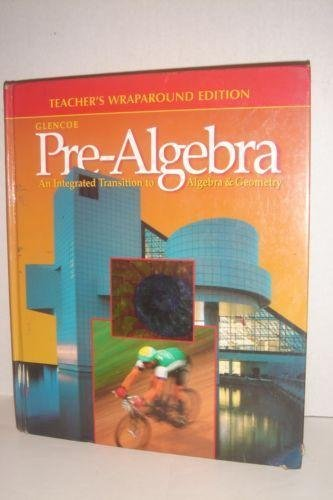 9780078228759: Teacher'S