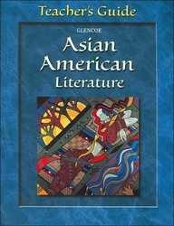 9780078229305: Glencoe Asian American Literature Teacher Guide