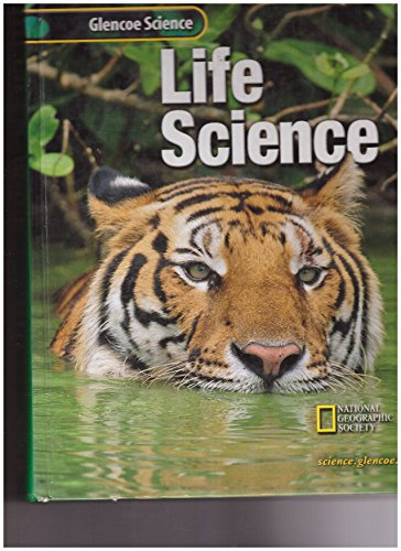 9780078236952: Life Science