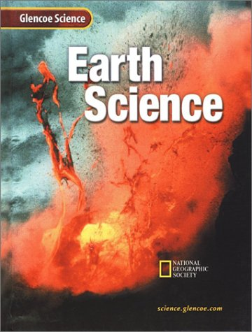 9780078237188: Glencoe Earth Science