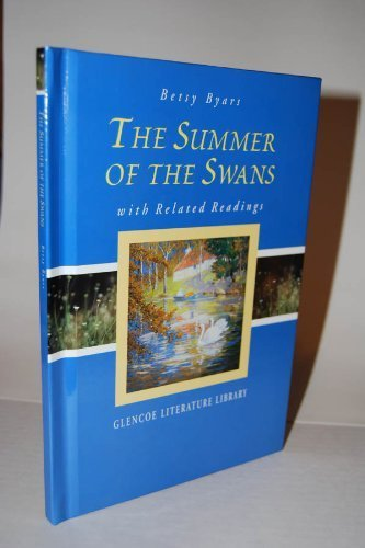 The Summer of the Swans: n/a