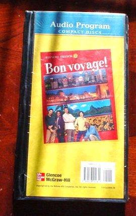 9780078242809: Glencoe French 1: Bon Voyage!