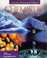 9780078245329: Chemistry Matter and Change, Chapter Assessment